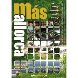 +Mallorca rivista