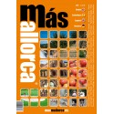Más Mallorca magazine