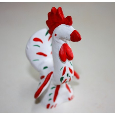 Siurell - Cock, Rooster