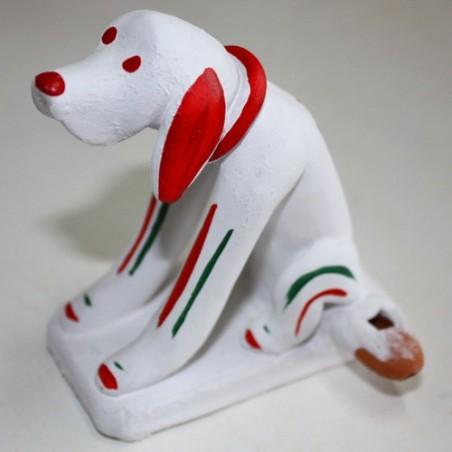 Siurell - Dog