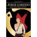 Jorge Lorenzo, por fuera desde dentro