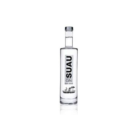 Suau Gin
