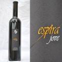 Espira 2010 vino tinto - Son Sureda Ric