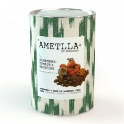 Ametlla, tomàquet i espècies