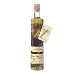 Liquore alle erbe di Maiorca