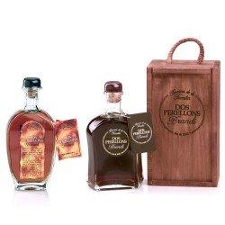 Brandy / Coñac