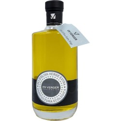 Extra virgin olive oil Es Verger 500 ml