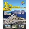 Ebook Cycling Routes of Mallorca
