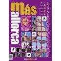 Ebook Más Mallorca Magazin
