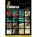 Ebook Más Mallorca magazine