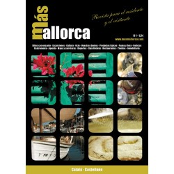 Ebook Más Mallorca Magazin