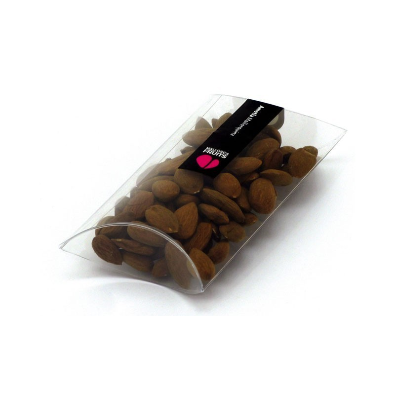 Selected Almond of Mallorca 100g