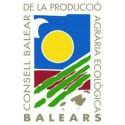 Oli d'oliva verge extra Son Pau 100% eco. Agricultura ecològica