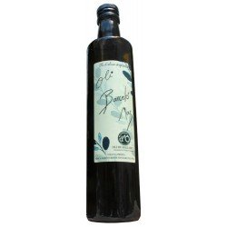6 x Ekstra jomfru olivenolie 500 ml Barceló Mas