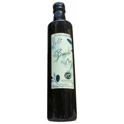 6 x Extra vierge olijfolie 500 ml Barceló Mas