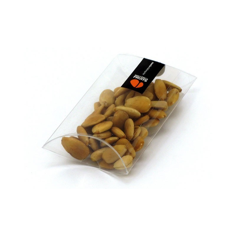 Rostade mandlar utvalda Mallorca 100g