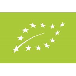 BIO Rotwein Ses Marjades - Es Verger, Esporles, ökologischem Landbau