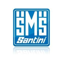Maillot oficial Islas Baleares - Santini