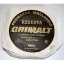Mallorca ost Bestilling - Grimalt