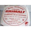 Майорки вылеченный сыр - Grimalt