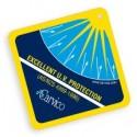 Balearic officielle shorts - Santini