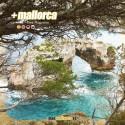 +Mallorca tijdschrift