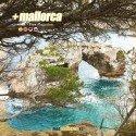 +Mallorca журнал