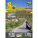 Ebook Cycling Routes of Mallorca - Andratx