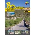 Ebook Mallorca Radrouten - Andratx