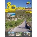Ebook Журнал велосипедных маршрутов на Майорке - Andratx
