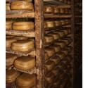 Mallorca botade ost - Grimalt