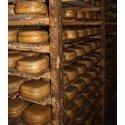Fromage de Majorque guéri - Grimalt