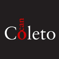 Can Coleto vin