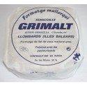Fromage de Majorque Semi - Grimalt