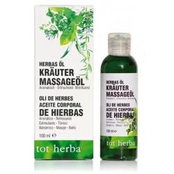 calendula olie, amandelolie, lavendel, eucalyptus, rozemarijn, citroenmelisse, kamille, kruidenolie