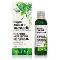 Natural oils (天然油脂)