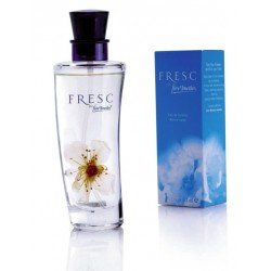 Flor d'Ametler FRESC 50 ml