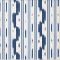 Typiske mallorcanske stoff