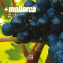 +Mallorca magasin