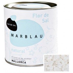 Fleur de Sel de Majorque