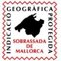 Ремесленник Sobrasada-де-Майорка