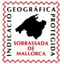 Artisan Sobrasada of Mallorca