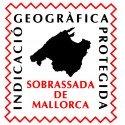 Sobrasada artesana de Mallorca, mallorquina