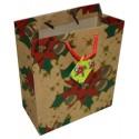Cadeau sac / enveloppe, modèle fantaisie