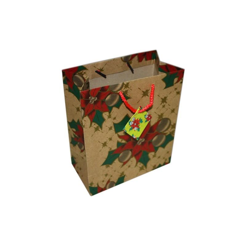 Bolsa / Sobre para regalo, modelo fantasía