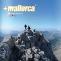 +Mallorca Magazin