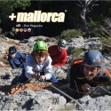 Revista Más Mallorca