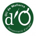 Ekstra jomfru olivenolie Verderol / Algebici