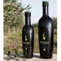 Olio extra vergine di oliva Verderol / Algebici