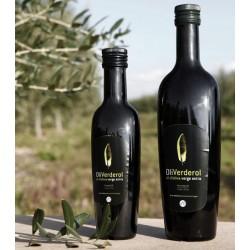 特級初榨橄欖油Verderol/ Algebici